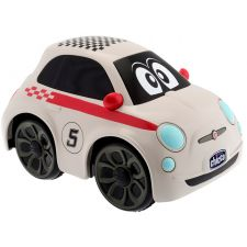 Chicco - FIAT 500 RC - Sport