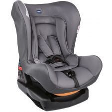 Chicco - Cadeira auto Cosmos Pearl