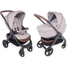 Chicco - DUO STYLE GO UP CROSSOVER