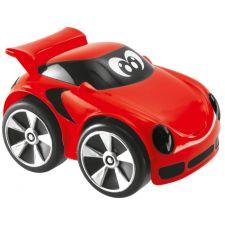 Chicco - Mini turbo Touch Redy - vermelho