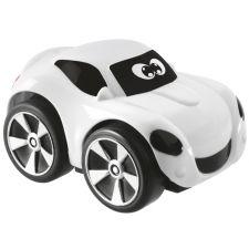 Chicco - Mini turbo Touch Walt - branco