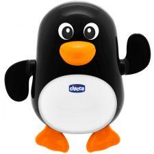 Chicco - Pinguim Nadador (novo 2019)