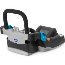 Chicco - Base para cadeira auto KeyFit