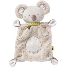 Baby Fehn - Doudou Koala