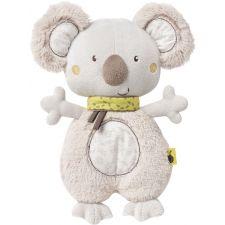 Baby Fehn - Boneco de atividades Koala