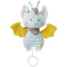 Baby Fehn - Guiso de corda Morcego
