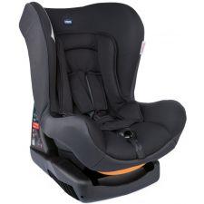 Chicco - Cadeira auto Cosmos Jet Black