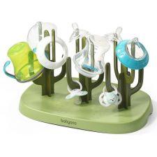 Baby Ono - Escorredor universal de tetinas