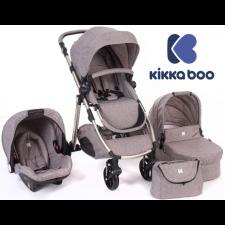 Kikka Boo - Trio UGO 3 em 1