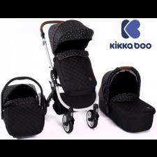Kikka Boo - Trio Dotty 3 em 1