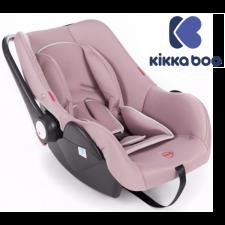 Kikka Boo - Cadeira auto Grupo 0 Beloved