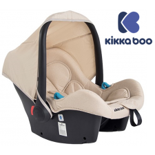 Kikka Boo - Cadeira auto Bali Grupo 0+ (0-13 Kg)
