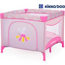 Kikka Boo - Parque Enjoy Flowers