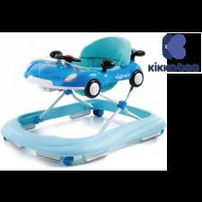 Kikka Boo - Andador Car