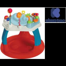 Kikka Boo - Centro de jogos Cool Kids