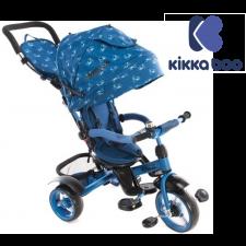 Kikka Boo - Triciclo Alonsy Bikes