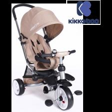 Kikka Boo - Triciclo Vetta Beige Melange
