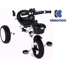 Kikka Boo - Triciclo Dotty Azul