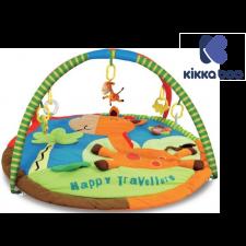 Kikka Boo - Manta de Jogos Raffy Girafa