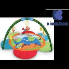 Kikka Boo - Manta de Jogos Jimbo Bimbo