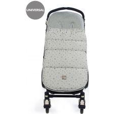 Walking Mum - Saco para carrinho de bebé Inspiration