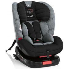 Brevi - Cadeira auto Gr 0+/1-2  Kimi