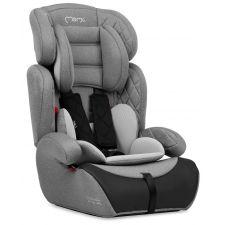 MoMi AXO Cadeira auto 1-2-3 Dots (9-36 kg)