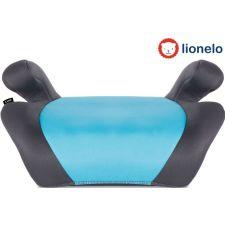 Lionelo - Assento auto Grupo II-III Luuk Turquoise (15-36 Kg)