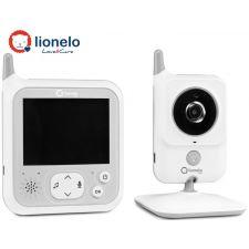 Lionelo - Monitor Babyline 7.1 Electrónic