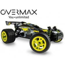 Carro RC X-Blast