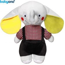 Baby Ono - Andy Senior