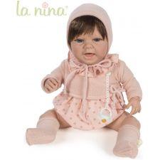 La Nina - BELEN 50 CM