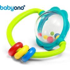 Baby Ono - Bola com Guizo