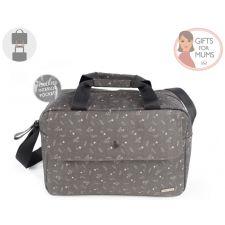 Pasito a Pasito - Bolsa de viagem Gift for mums