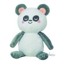 Saro -  Panda