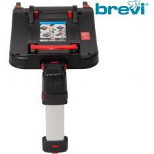 Brevi - Base Isofix Grupo 0+ ADON