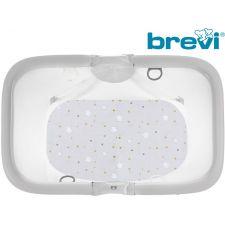 Brevi - Parque CIRCUS ITALIA Starry Sky