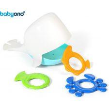 Baby Ono - Brinquedo para o banho