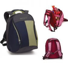 Allerhand - Travel Backpack Cool Mini