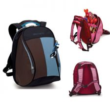 Allerhand - Travel Backpack Shadow Mini