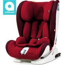 Apramo - Cadeira auto  Eros RED