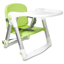 Apramo - Cadeira de mesa Flippa GREEN