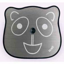 Brevi - Cortina de sol Panda