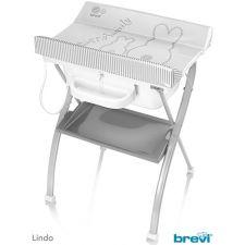 Brevi - Banheira Lindo