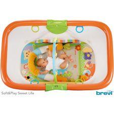Brevi - Parque Soft & Play