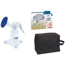 Bebedue - Extrator de leite Bebedue Medic