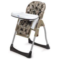 Bebedue - Cadeira da papa Best Animals