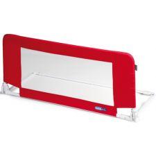 Bebedue - Barreira de cama  Mini Red 90cm