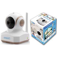 Bebedue - Wifi Babycam