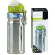 Bebedue - Porta Líquidos 500 cc.